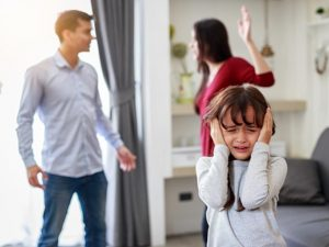 Do you know the Unwanted Effects to be just one Parent?