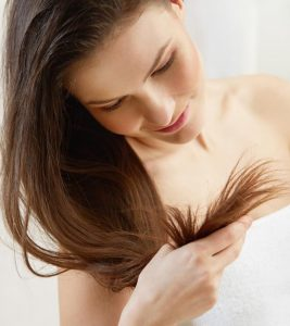 Ways to get Proper proper care of Hair