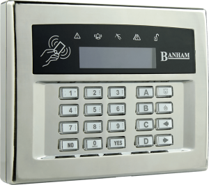 Burglar Alarm – Why You Will Need A Way Of Your House's Security