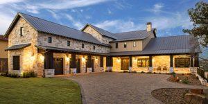 Advantages of a Custom Home Build Versus A Resale Home