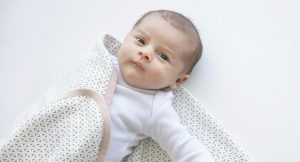 Buying a Baby Swaddle Blanket – Important Things to Know