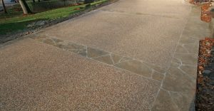 Things To Remember When Using Exposed Aggregate Concrete