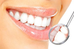 The Various Forms of Cosmetic Dentistry