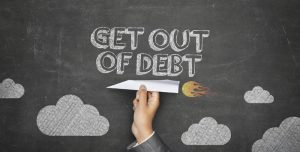 How to Eliminate your Debt and Start a Debt-free Lifestyle
