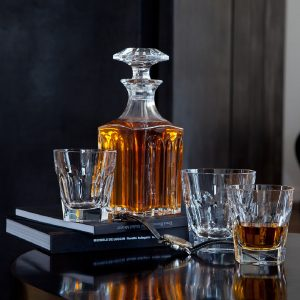Key Reasons to Invest in a Whiskey Decanter