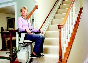 Should You Buy a Secondhand Stair Lift?