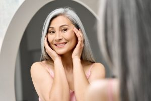 Tips for Reconditioning Bleached Hair