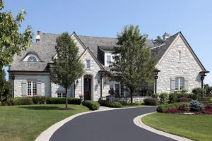 Options for Updating Your Driveway